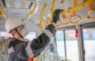 АО «Алюминий Казахстана» готовится к открытию двух карьеров на Краснооктябрьском бокситовом рудоуправлении