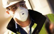 АО «Костанайские минералы» повысили зарплату сотрудникам на фоне пандемии