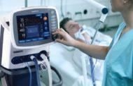 ТОО СП «КАТКО» оказывает помощь больницам в Туркестане и Шымкенте