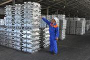 Сохраняя устойчивость (Обзор рынка алюминия)