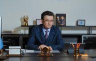 В АО «Соколовско-Сарбайское горно-обогатительное производственное объединение» сменилось руководство