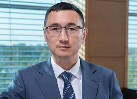 На казахстанском электролизном заводе сменилось руководство