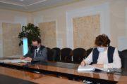 Новый коллективный договор АО «ССГПО»  вступит в действие 1 января 2021 года