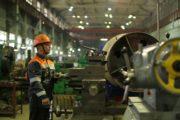 Eurasian Resources Group вручила награды лучшим поставщикам