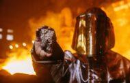 Компания «Казхром» достигла исторического максимума по производству ферросплавов