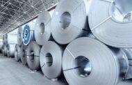 Казахстан нуждается в алюминии высокого передела