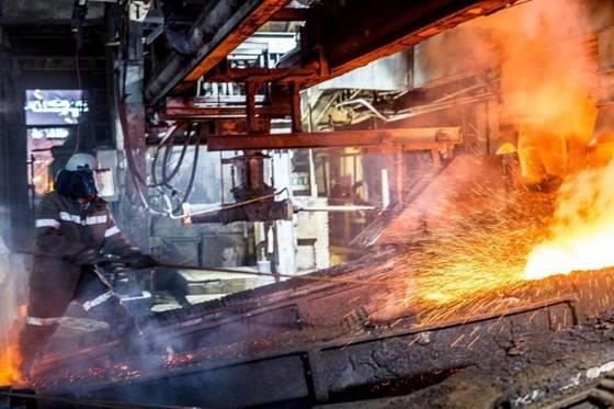 Казахмыс подвел итоги  производственной деятельности за 2020-й год