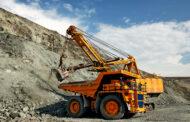 Рынок хризотила в Казахстане продолжает расти