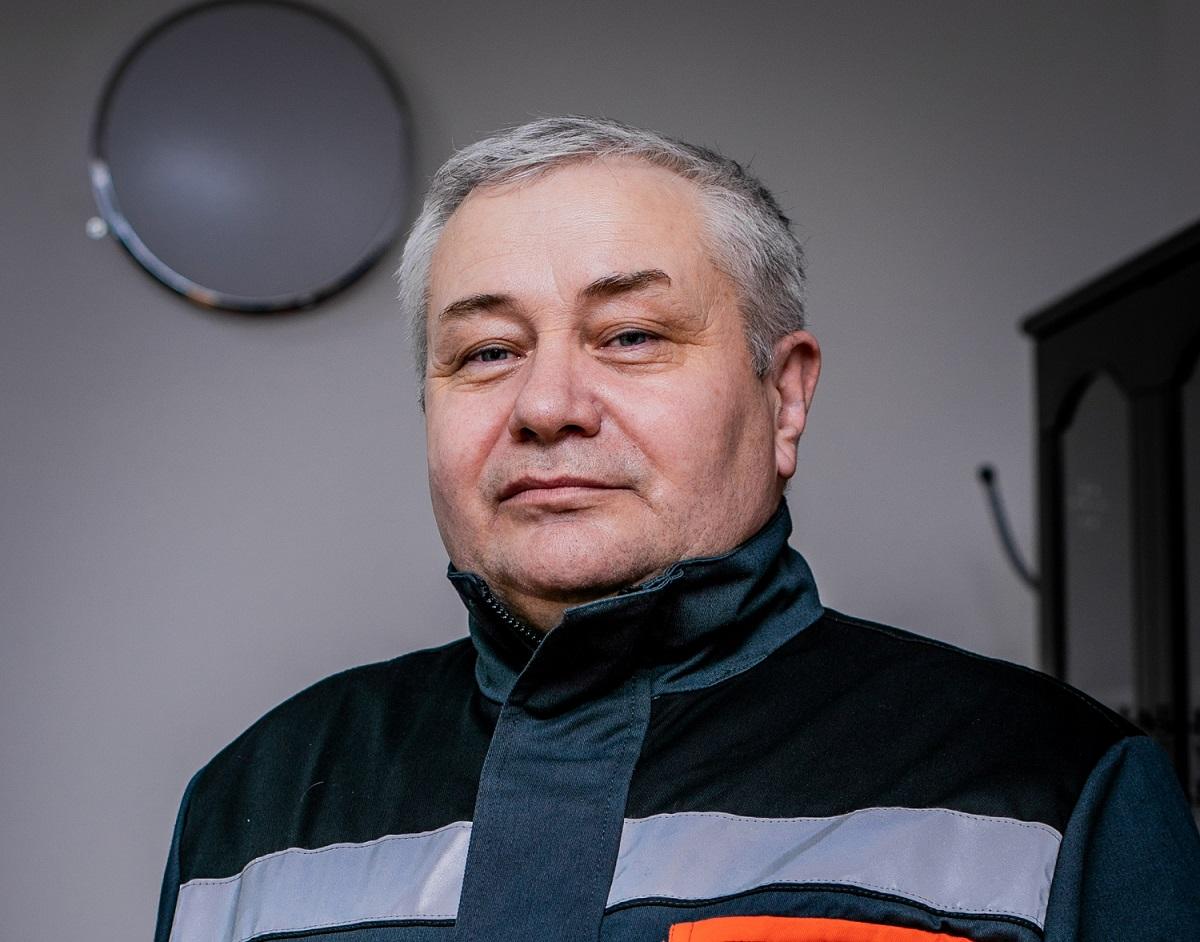 Назначен новый директор Аксуского завода ферросплавов