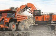 ABB подписала меморандум с Hitachi Construction Machinery и призывает OEM-производителей к сотрудничеству для ускорения перехода на полностью электрические рудники